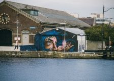 Grand Canal Docks - Graffiti.jpg