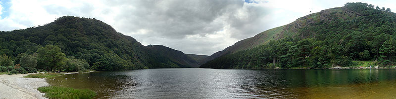 800px-Glendalough - poor q - cropped