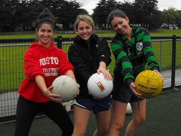 Erfarenhets Gaelic-Games-en-internationell-school-college-eller-sport-group-2